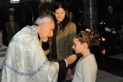 Slikanje krstenja 11