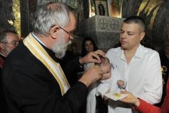 Slikanje krstenja 37