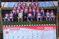 Kalendari-sa-slikom-2