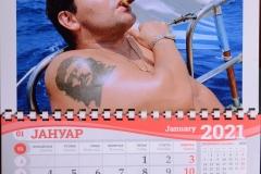 Kalendari-sa-slikom-4