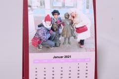 Kalendari-sa-slikom-6