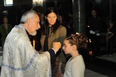 Slikanje krstenja 10