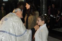 Slikanje krstenja 14