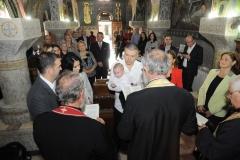 Slikanje krstenja 30