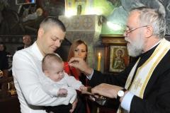 Slikanje krstenja 33