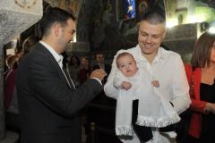 Slikanje krstenja 35