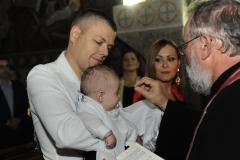 Slikanje krstenja 36