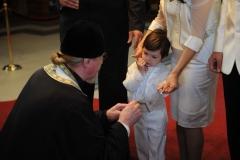 Slikanje krstenja 46