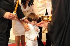 Slikanje krstenja 47