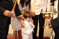 Slikanje krstenja 48
