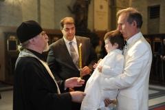 Slikanje krstenja 49