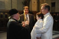 Slikanje krstenja 50